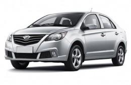 Среди самых дешевых машин стало еще больше китайцев