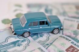 Литр бензина по 39 рублей: уже скоро