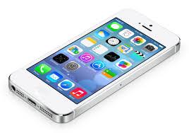 Компания STARKMASTER – высококачественный ремонт iPhone 4s с выездом