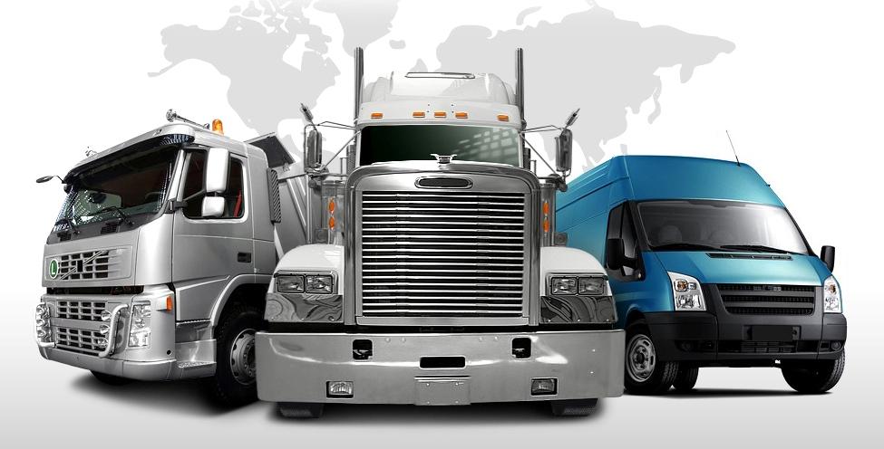 Грузоперевозка. Правильная перевозки негабаритных грузов