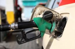 Минфин придумал новую меру: бензин опять подорожает