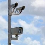 Исследование: от дорожных камер растет число ДТП