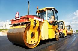 Штрафы ГИБДД хотят пустить на ремонт дорог