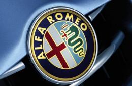 Alfa Romeo может вернуться в «Формулу-1»