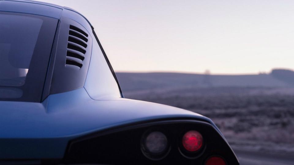 В Европе появится новый производитель водородных машин