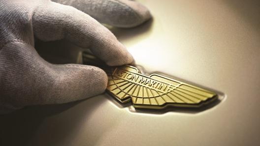 Aston Martin планирует радикально освежить модельный ряд