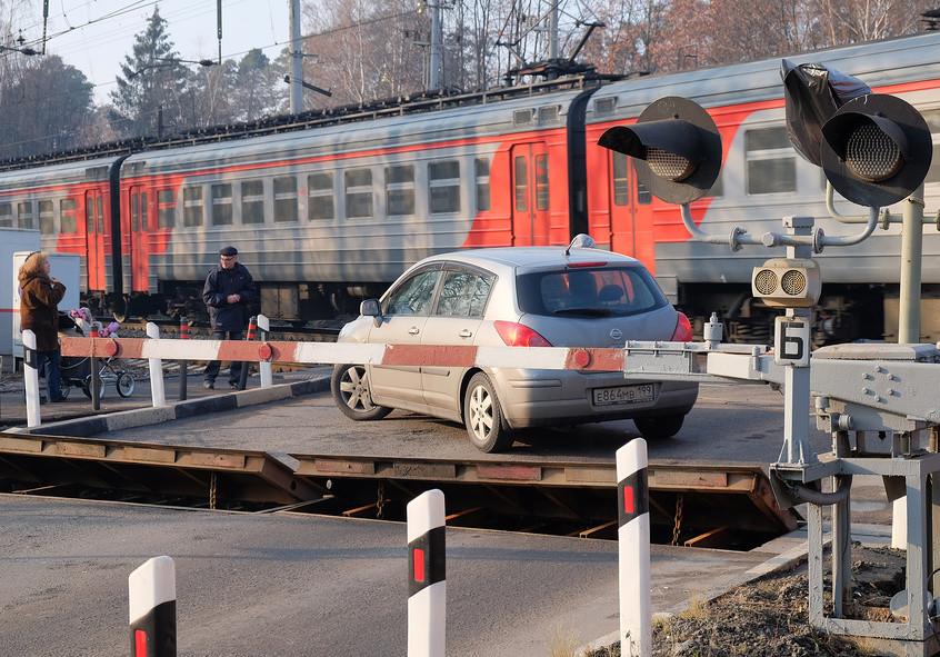 Штраф 10 тысяч рублей: скоро за новое нарушение
