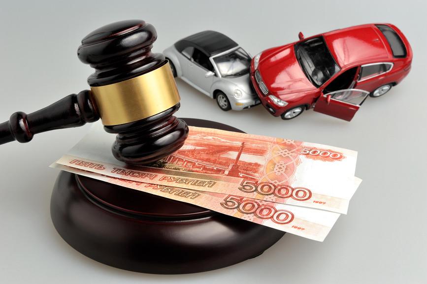 Выплаты по ОСАГО: россияне придумали, как проучить страховщиков