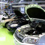 Государство опять вложит миллиарды в автопром