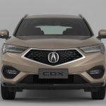 Престижная японская марка сворачивает продажи автомобилей в России