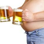 Какой вред причиняет пиво организму человека?