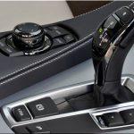 Преимущества и недостатки автоматической коробки передач