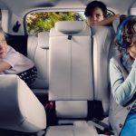 За брошенных в автомобиле детей назначат крупный штраф
