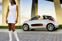 Как начать бизнес по прокату автомобилей