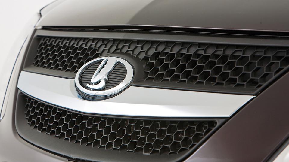 Renault одолжит «АвтоВАЗу» 20 миллиардов рублей