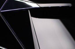 Компания Peugeot показала тизер неизвестной «заряженной» модели