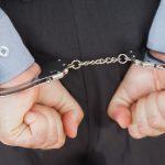 СМИ сообщили об обысках по делу Росавтодора