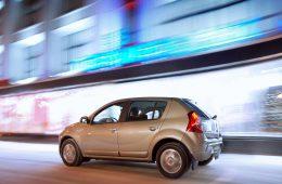 Renault будет давать гарантию на подержанные машины