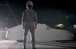 Porsche назвала дату дебюта новой «Панамеры»