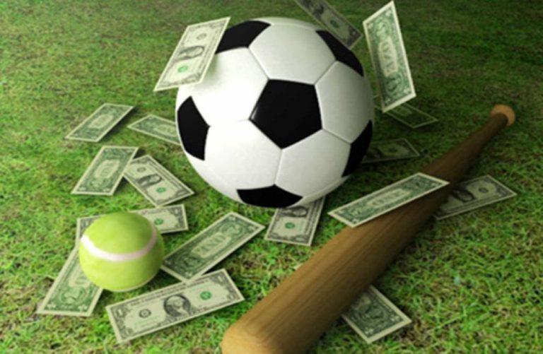 спортивные прогнозы на футбол букмекерских контор