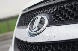 Секретная информация о новых моделях «АвтоВАЗа» всплыла в Сети