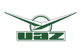 УАЗ создал 8 новых «спецслужб», чтобы контролировать качество