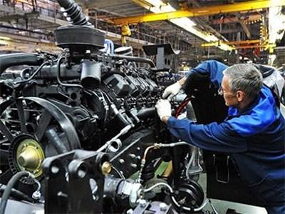 Промышленники назвали, что нужно для развития российского автопрома