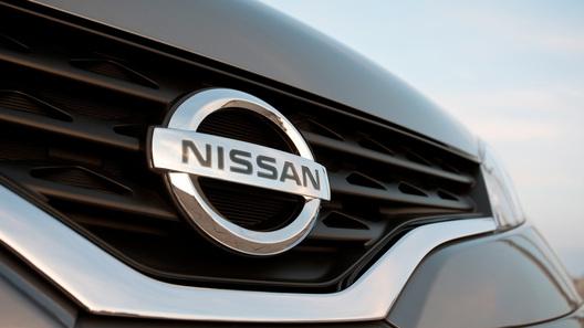 Nissan выводит на рынок Японии первую «беспилотную» модель