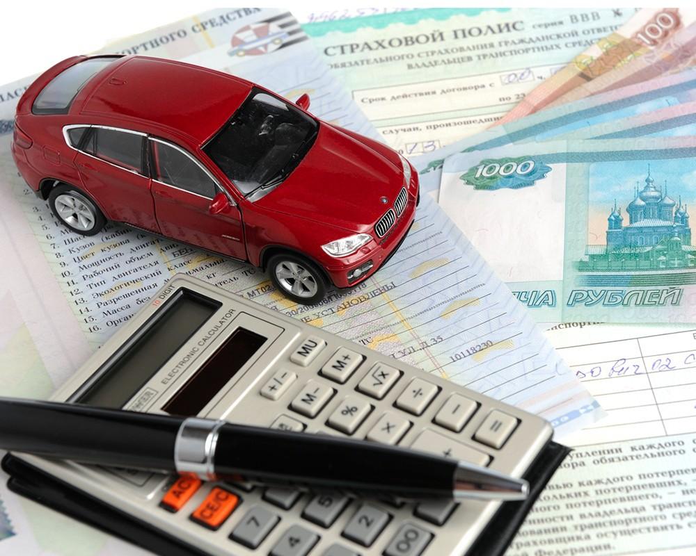 «Росгосстрах» может перестать продавать полисы ОСАГО