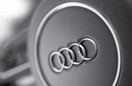 Треть бюджета Audi уйдет на электромобили