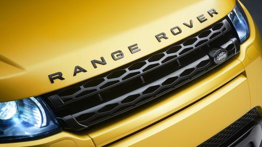 Range Rover не даст спокойной жизни кроссоверу Bentley
