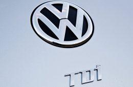 Volkswagen выплатит своим клиентам в США 10 миллиардов долларов