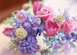 Теперь для всех харьковчан доступен лучший сервис доставки цветов