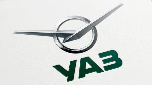 Обновленный УАЗ Patriot лишится своей фирменной «фишки»