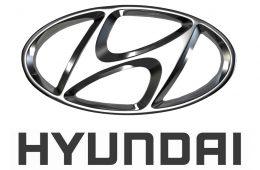 Hyundai начал дарить каско покупателям «Солярисов»