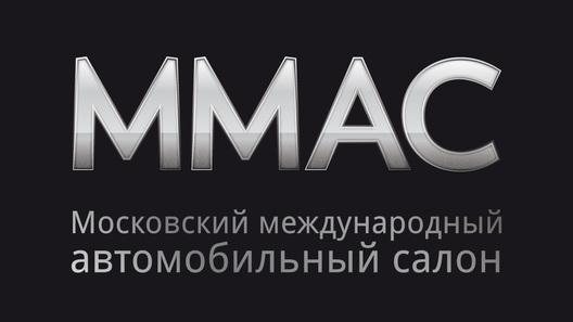 К началу Московского автосалона закроют ближайшую станцию метро