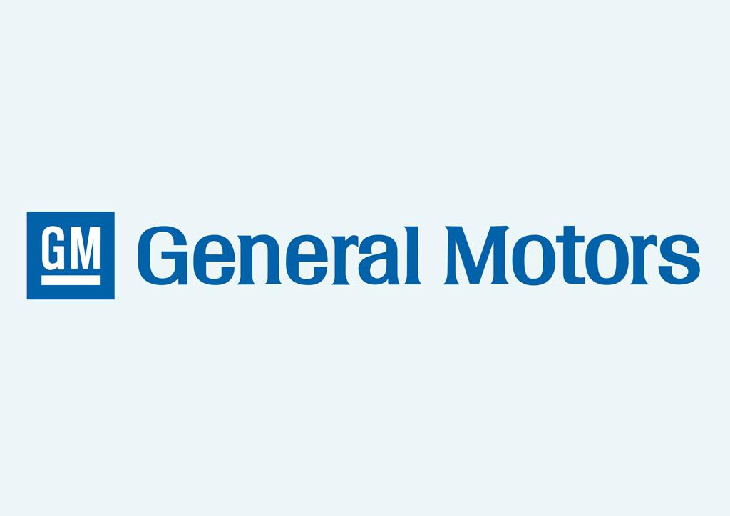 General Motors отказалась продавать российский завод