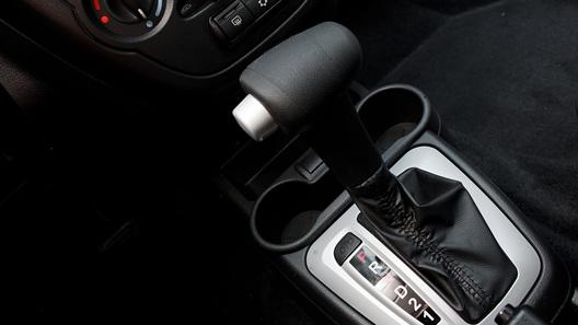 Lada Vesta и Lada XRay все-таки могут получить автоматическую коробку передач