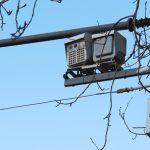 Дорожные камеры за тенями гоняются, но количество ДТП снижают существенно
