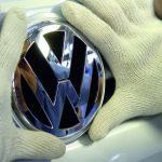 Volkswagen рвется на американский рынок грузовиков