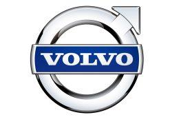 Volvo выпустит универсал для «владельцев лошадей и яхт»