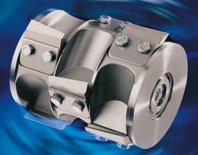 Компания Полимерстрой дробилки для пластика по выгодным ценам