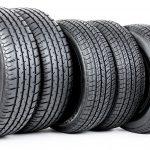 Как сэкономить на покупке автомобильных шин?
