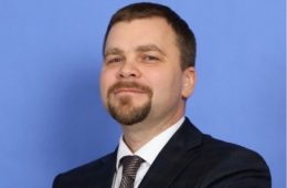 «Главным по автопрому» назначен бывший вице-президент Группы ГАЗ