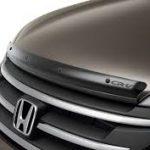 Защита для капота автомобиля 'Honda'