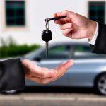 Как продать поддержанный автомобиль?