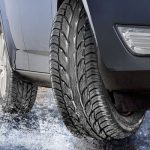 Как подобрать шины для автомобиля?