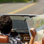 Аренда автомобиля для путешествия по Европе, удобство сервиса cars-scanner