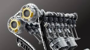 Описание основных типов привода автомобиля