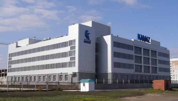 Российский автопром: на заводах продолжают воровать миллионами